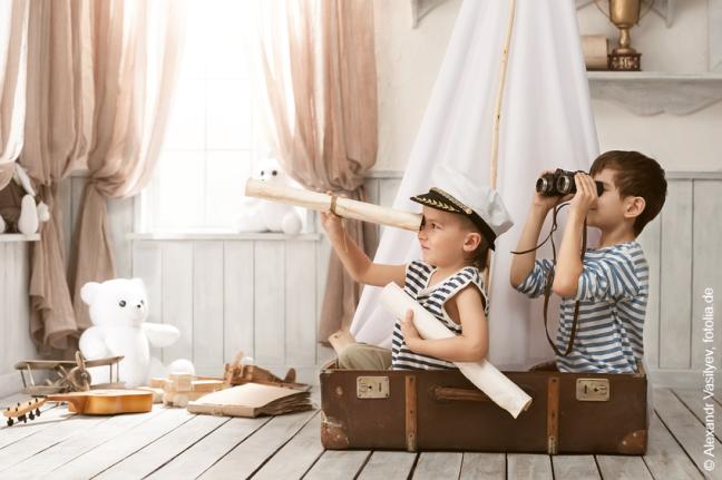 Kinder_Abenteuerreise_Zimmer